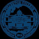 Fullerton College Seal
